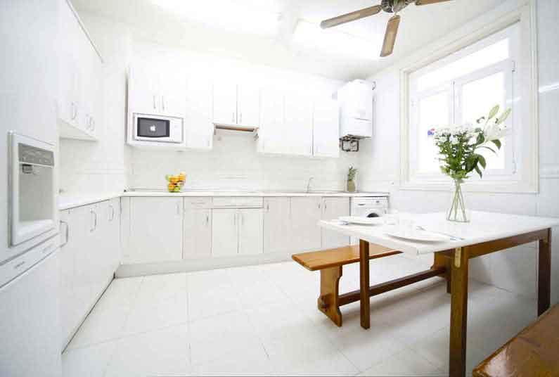 alquiler-estudiantes-madrid-piso-arenal-16-3ed-cocina