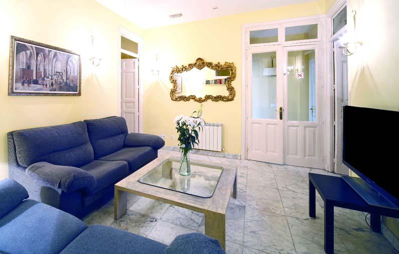 alquiler-estudiantes-madrid-piso-arenal-16-3ed-salon