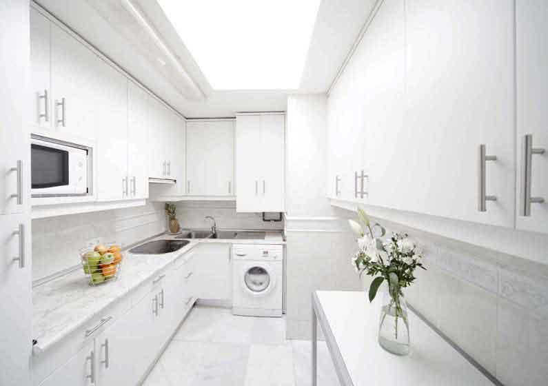 alquiler-estudiantes-madrid-piso-arenal-16-6d-cocina