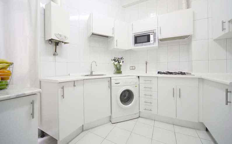 alquiler-estudiantes-madrid-piso-salud-17-2d-cocina
