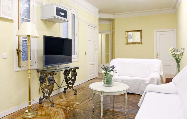 Habitaciones alquiler estudiantes salud 17 2d madrid - Pisos estudiantes madrid baratos ...