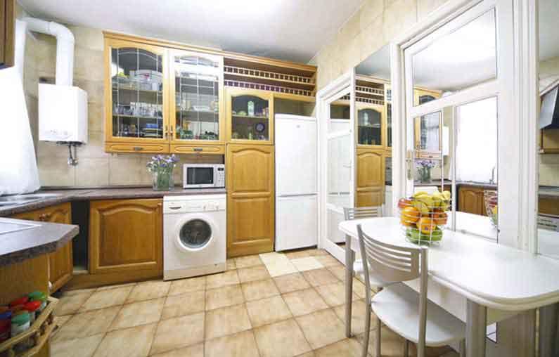 Habitaciones alquiler estudiantes salud 17 5i madrid - Pisos estudiantes madrid baratos ...