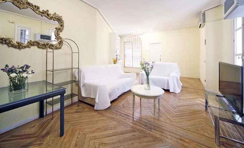 alquiler-estudiantes-madrid-piso-salud-17-5i-salon