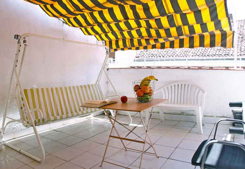 alquiler-estudiantes-madrid-piso-salud-17-5i-terraza