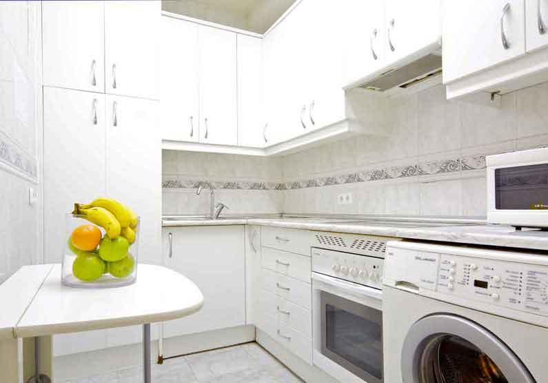 alquiler-estudiantes-madrid-piso-vergara-14-2d-cocina