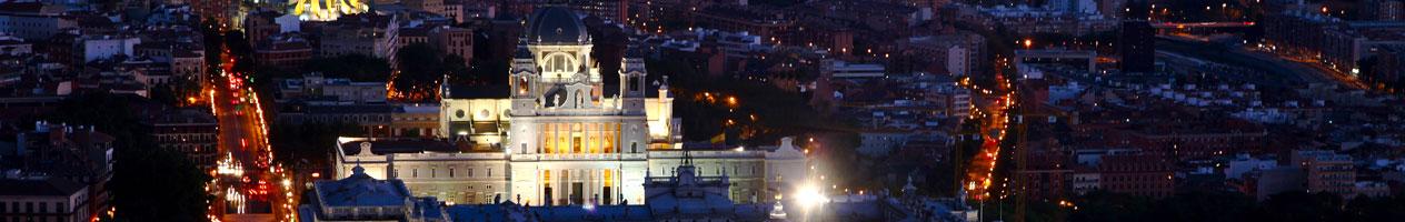 alquiler habitaciones estudiantes madrid_imagen cabecera